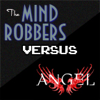 Versus -- Angel144